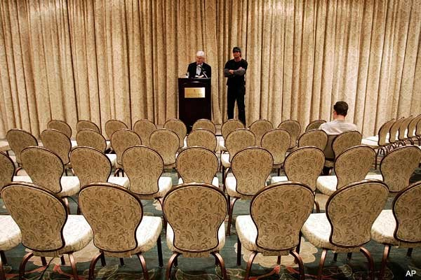 empty-conference