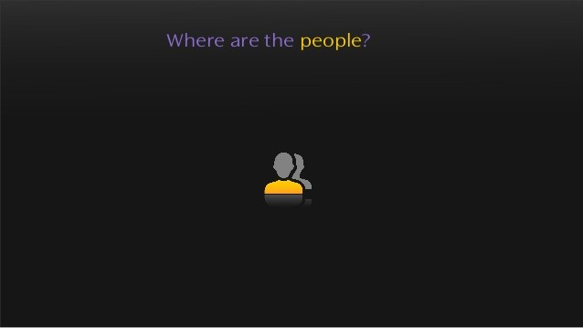 where-are-people